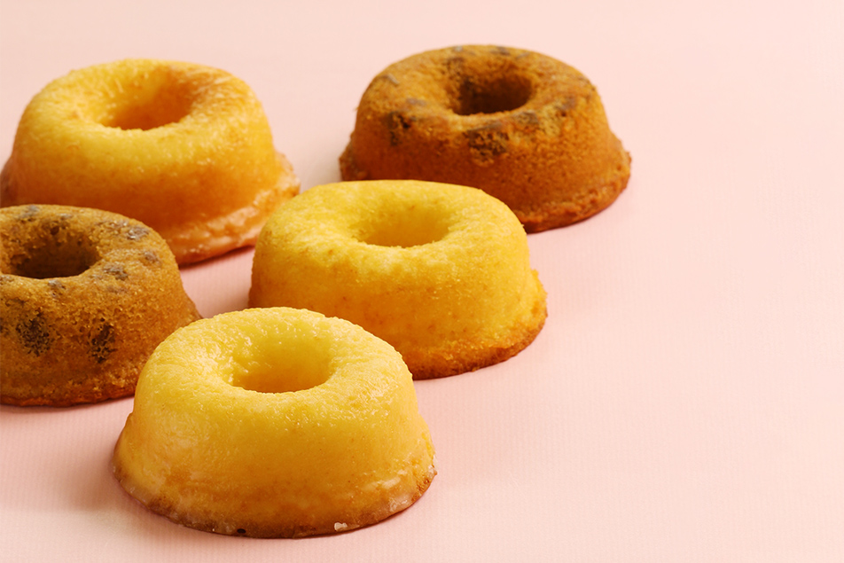 donuts_img