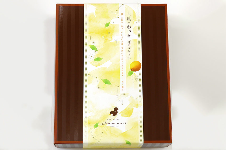 lemon_donuts_10_box