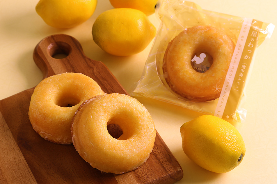 lemon_donuts_img